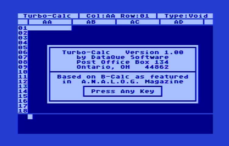 turbocalc.png